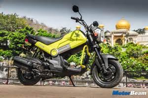 Honda Navi Review Honda Motor Bikes Price In Pakistan 2016 2016 Car