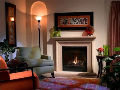 Novus Fireplace by Heatilator Novus Gas Fireplace By Heatilator Fireplaces