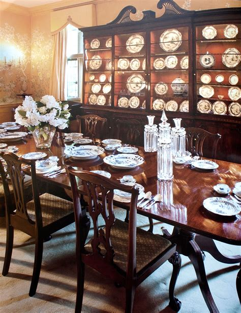 top small country dining room decor country dining