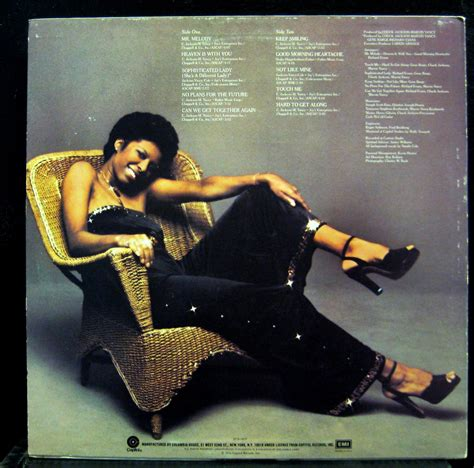 columbia house record club natalie cole natalie lp mint st 511517 columbia house record club vinyl record ebay