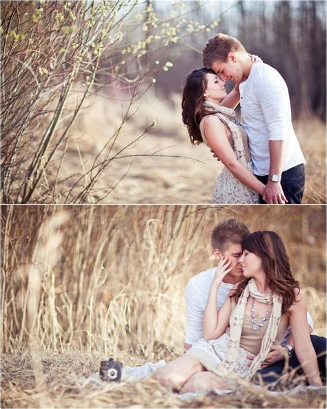 ideas for couples creative photo shoot ideas for couples www pixshark