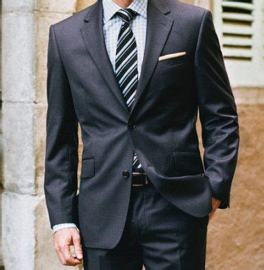 color suite intro mens suit color how to choose a s suit color
