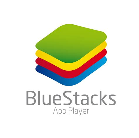 bluestacks berat download bluestacks android ice cream sandwich rooted and