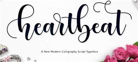 best font 40 best handwritten fonts 2017 for your fascinating designs