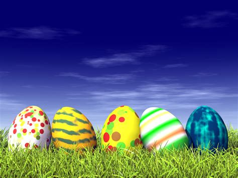 easter in free easter egg hunt at the huntsman inn holmfirth events