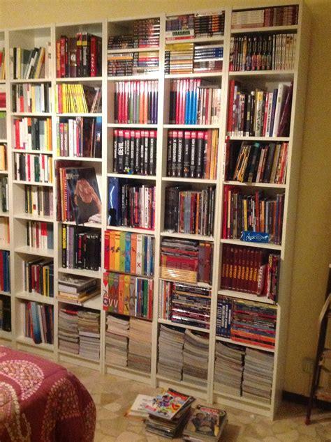libreria fumetti libreria e fumetti organizzazione e cuore nerdsopolis