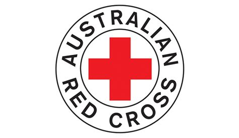 Redcross All In One 2014 cross oration with dr modirzadeh adelaide school