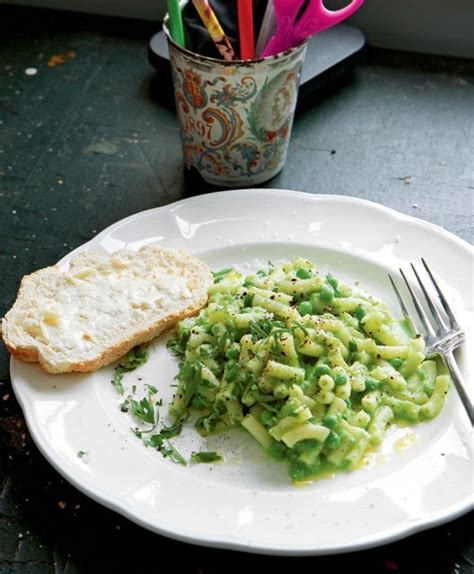 39 best river cottage recipies and stuff images on