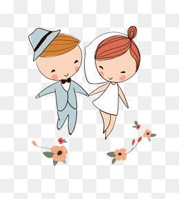 wedding characters wedding characters wedding character