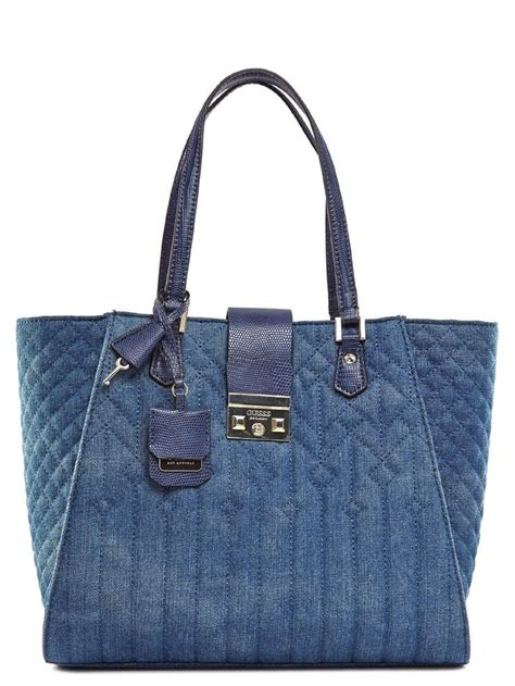 Bag Denim 613 best denim bags images on clutch bags