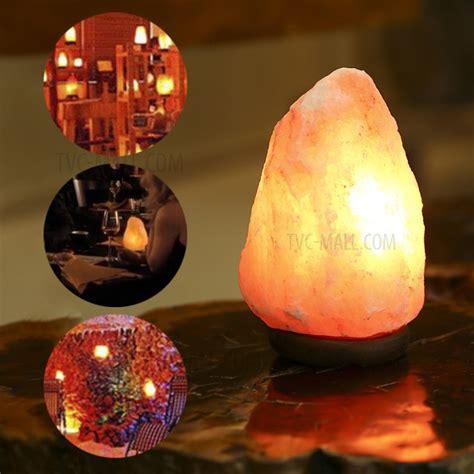 carved himalayan salt l himalayan glow hand carved natural crystal himalayan salt