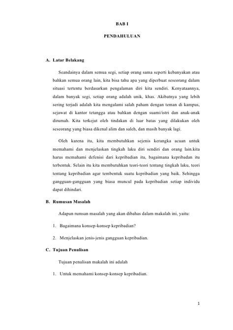 buku digital dengan format pdf buku psikologi kepribadian pdf file bangkokpiratebay