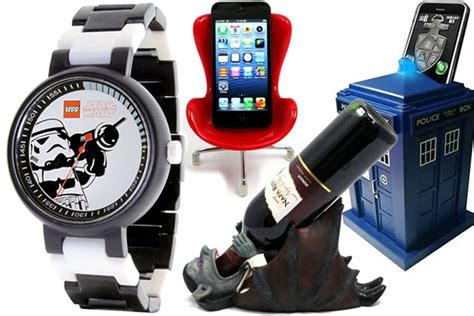Cool Giveaway Items - cool new products giveaway