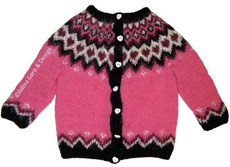 pattern design of sweaters sweater design patterns for kids www pixshark com