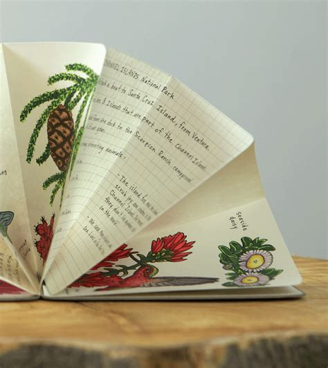 Handmade Books For - handmade books for everyday adventures 20 bookbinding