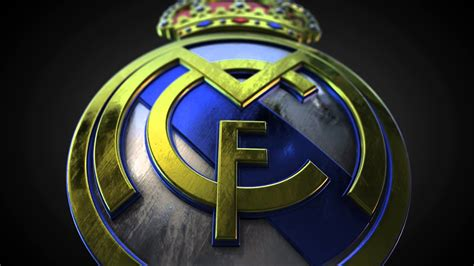 Real Madrid 2018 Wallpaper 3D (72  images)