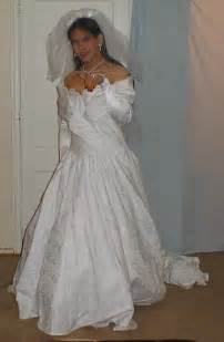 wedding dresses wedding dress shops