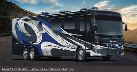 rv boat dealers near me forest river inc a berkshire hathaway company rvs