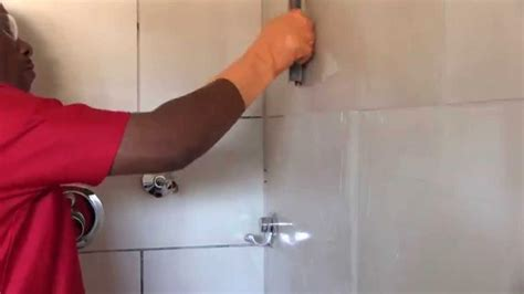 replacing grout in bathroom replacing grout in bathroom 28 images remove and