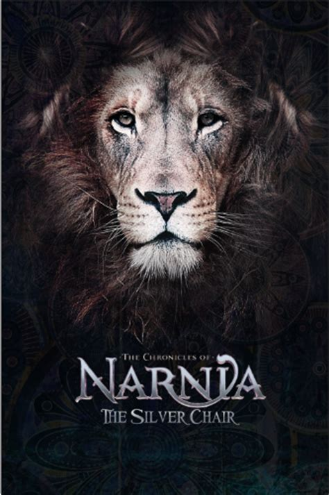 The Chronicles Of Narnia The Silver Chair by The Chronicles Of Narnia The Silver Chair 2013 Fanon Wiki Fandom Powered By Wikia