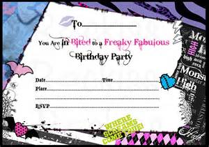 birthday invitations high background 1 hd wallpapers high ideas
