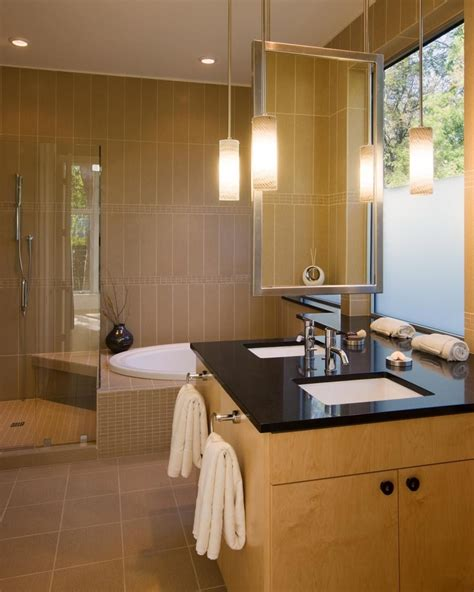 black granite bathroom impressive black granite countertops bathroom decorating