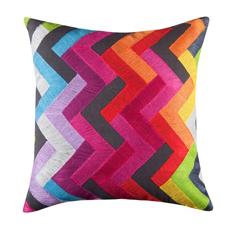 Pillows Cushions by 1000 Images About Cushion On