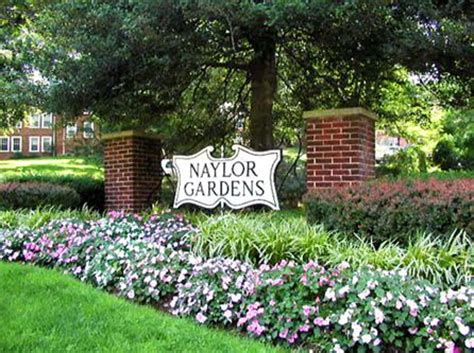 Naylor Gardens by Naylor Gardens Image Gallery