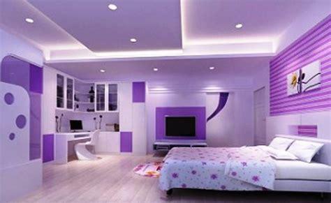 attractive paint colors   bedrooms bewittercom