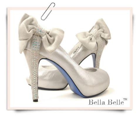 Wedding Shoes With Blue Soles by 839 Beste Afbeeldingen Arts Crafts To Make Do