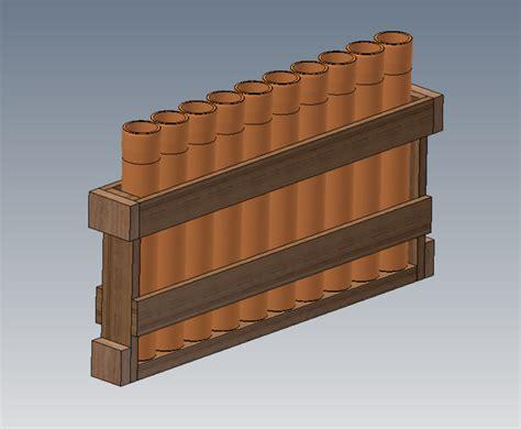 Welches Holz Für Carport Nehmen by Handhabung Technik Welches Holz F 252 R M 246 Rsergestelle