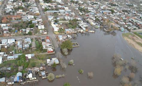 imagenes animadas de inundaciones impactantes im 225 genes a 233 reas de las inundaciones hay 2 300