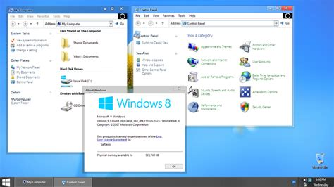 vista theme for windows 8 1 have you heard of shane co if you are a radio listener
