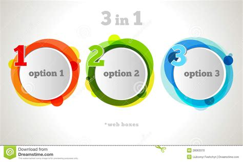 template graphics vector graphic design button and labels template stock