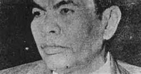 biography muhammad yamin dalam bahasa inggris biografi mr prof muhammad yamin versi bahasa inggris
