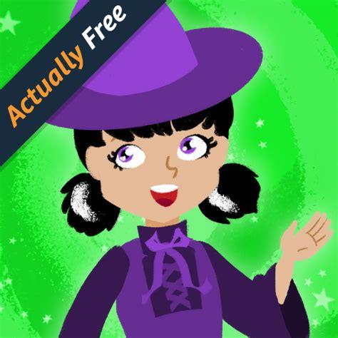 Amazon Underground Gift Card - amazon com halloween dress up costume party for kids amazon underground edition
