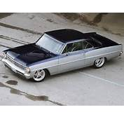 Love The 66/67 Novas Best Looking Car Chevy Made In 60s