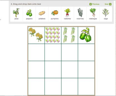 plant layout design journal garden journal printables updated this pug life