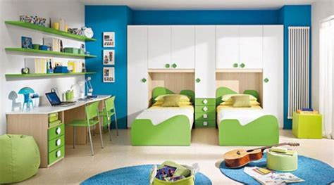 interior design for kids interior design ideas for children s bedrooms