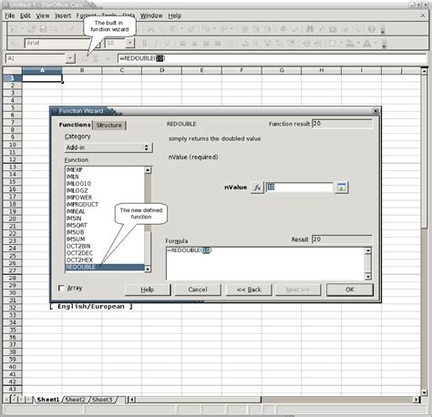 Open Office Spreadsheet by Openoffice Calc Remove Duplicates From List