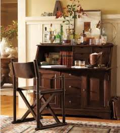 home bar decorating ideas pictures bar cabinet decorating ideas picture9 home bar design