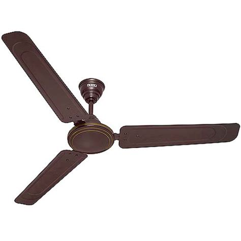 36 inch ceiling fans buy usha jet 36 inch ceiling fan at best price in