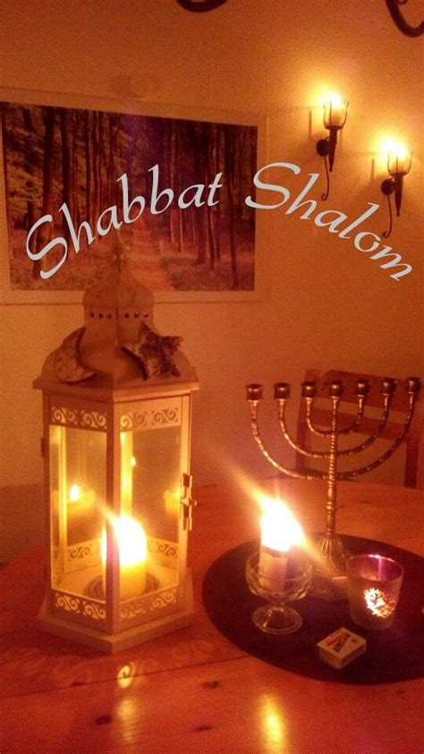 Shalom Top 1 533 best images about shabbat shalom on kiddush cup happy sabbath and candle