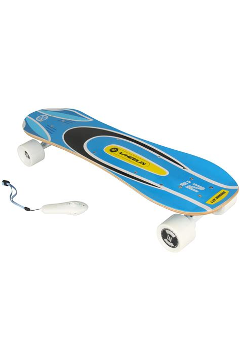 Wakeboard Helm Aufkleber by Elektro Longboard