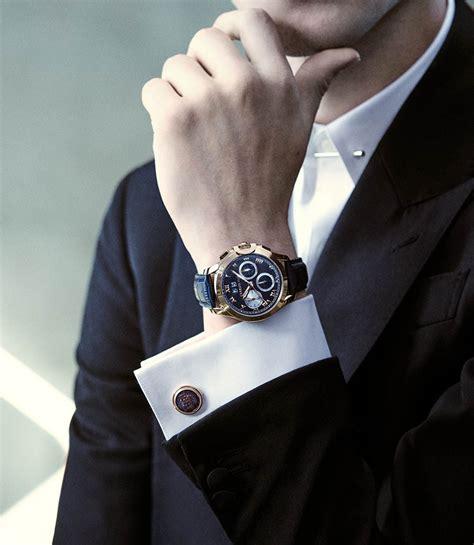 Harga Jam Tangan Merk Cerruti 1881 beli jam tangan cerruti 1881 berpeluang memenangi hadiah