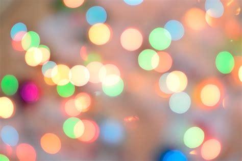 polarized light stock photos polarized light stock 1000 amazing light background photos 183 pexels 183 free