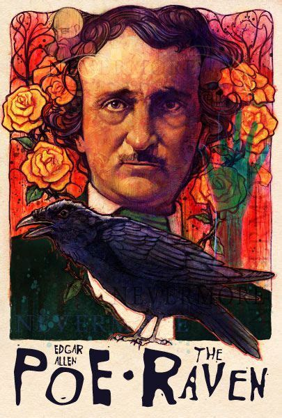 biography edgar allan poe video love this soldiers and nothing more on pinterest