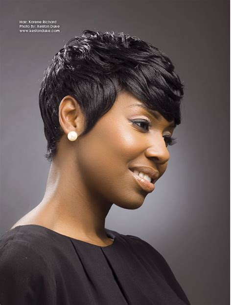 i want to get my weave cut into a bob hairstyle i wanna get a wig and get it cut like this hair ideas