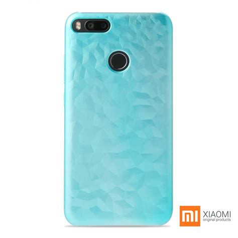 Xiaomi Mi A1 Mi A1 comprar capa xiaomi mi a1 mi 5x original em