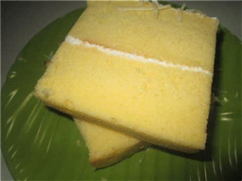 youtube membuat sponge cake resep sponge cake praktis sederhana bahan bahan cara